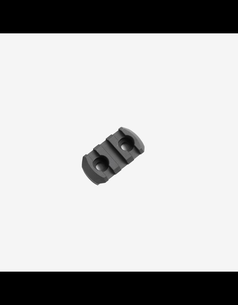 Magpul Magpul M-LOK® Aluminum Rail