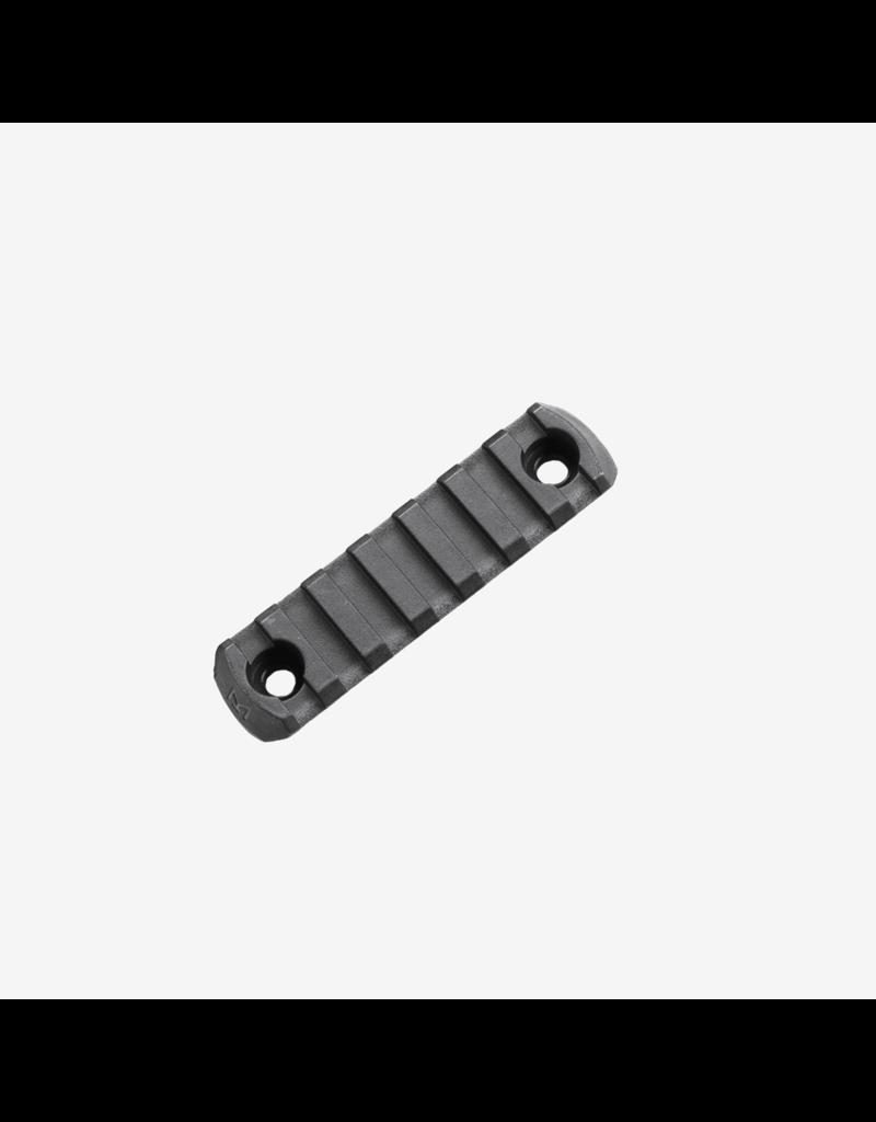 Magpul Magpul M-LOK® Polymer Rail