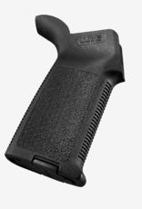 Magpul MOE Grip AR15/M4 Black (MAG415)