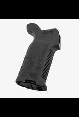 Magpul MOE K2 Grip AR15/M4 Black