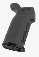 Magpul MOE K2+ Grip AR15/M4 Black (MAG532)
