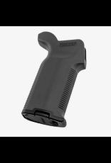 Magpul MOE K2+ Grip AR15/M4 Black