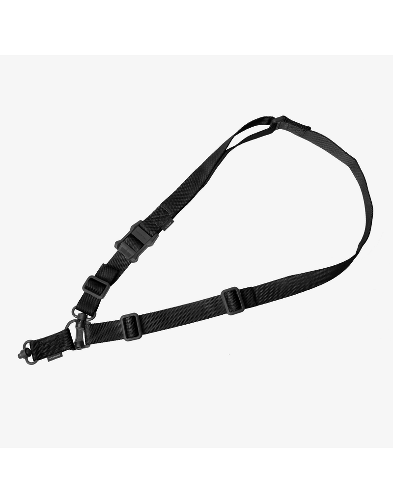 Magpul MS4 Dual QD Sling GEN2 Black