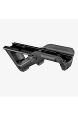 Magpul AFG - Angled Fore Grip Black