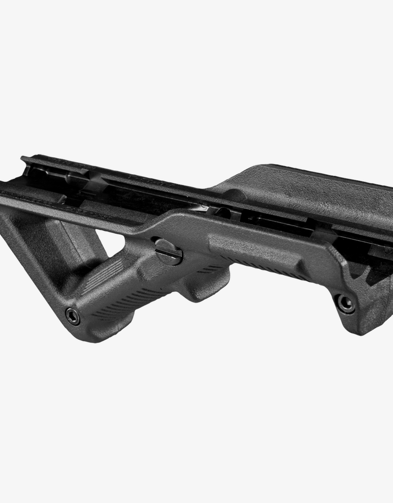 Magpul AFG - Angled Fore Grip Black (MAG411)