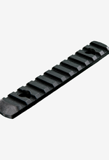 Magpul MOE Polymer Rail