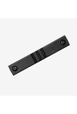 Magpul AFG-2 M-LOK Adapter Rail