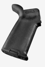 Magpul MOE+ Grip – AR15/M4 Black (MAG416)