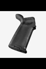Magpul MOE+ Grip – AR15/M4 Black