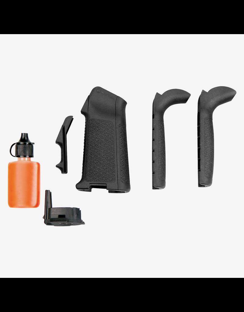 Magpul MIAD GEN 1.1 Grip Kit – TYPE 1