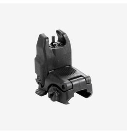 Magpul MBUS Sight – Front Black