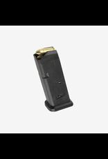 Magpul PMAG 10 GL9, 9x19 – GLOCK G19
