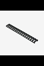 Magpul Ladder Rail Panel Black