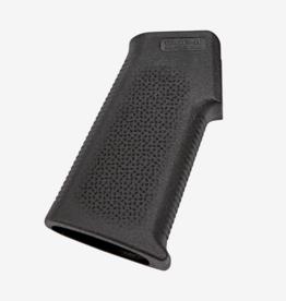 Magpul MOE-K Grip – AR15/M4 Black