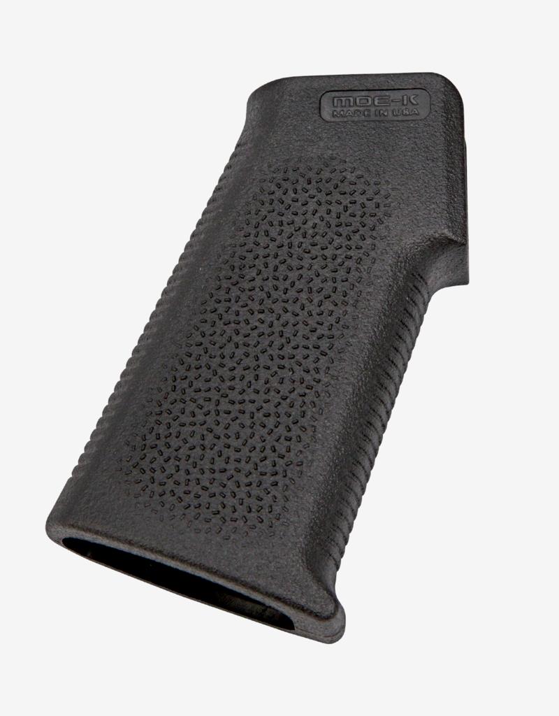 Magpul MOE-K Grip – AR15/M4 Black (MAG438)