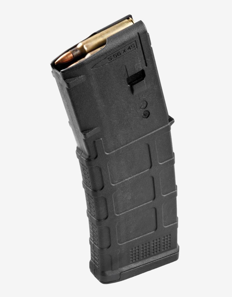 Magpul PMAG 5/30 AR/M4 GEN M3 (MAG557)