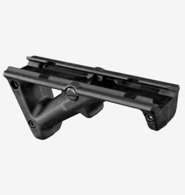 Magpul AFG2 - Angled Fore Grip Black (MAG414)