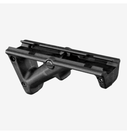 Magpul AFG2 - Angled Fore Grip Black
