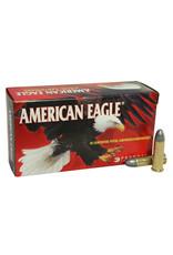 American Eagle 38 Spl 158gr LRN