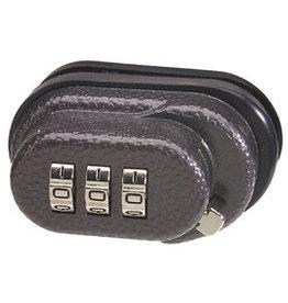 Master Lock Combination Trigger Lock