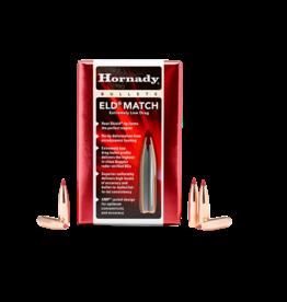 Hornady ELD Match