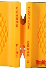 Smith's 2-Step Knife Sharpener