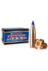 Barnes Tipped TSX Rifle Bullets