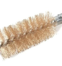 Hoppes Phosphor Bronze Shotgun Brushes