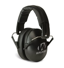 Walkers Youth and Women Folding Muff