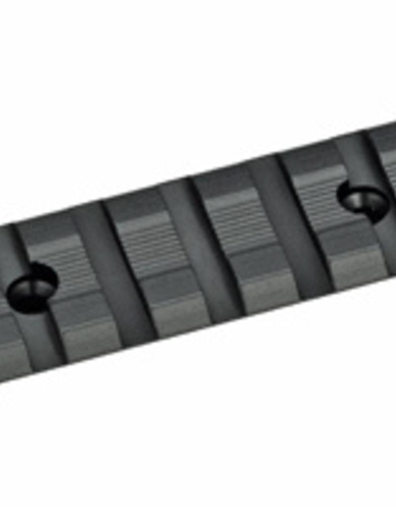 Weaver Multi Slot
