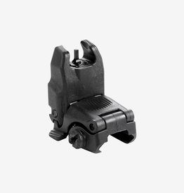 Magpul MBUS Sight – Front (MAG247)