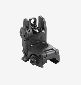 Magpul MBUS Sight – Rear (MAG248)