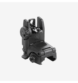 Magpul MBUS Sight – Rear