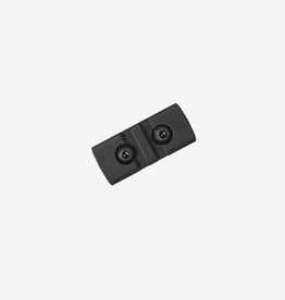 Magpul Magpul RVG M-LOK Adapter Rail (MAG596)