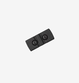 Magpul Magpul RVG M-LOK Adapter Rail