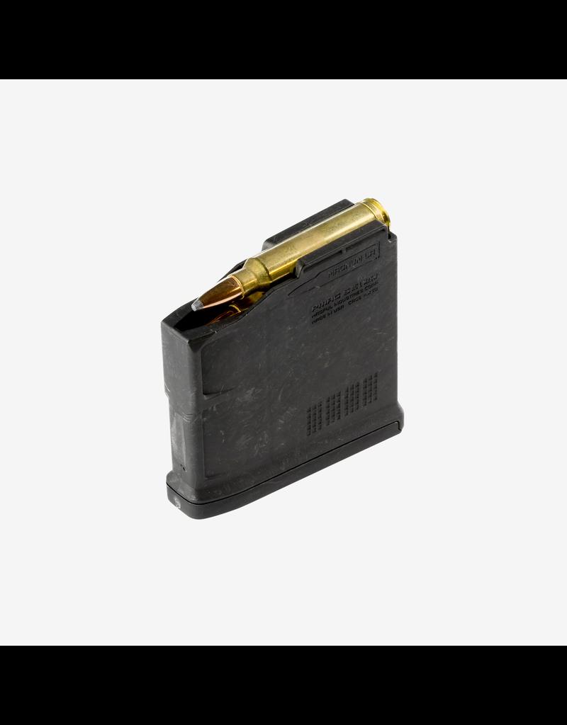 Magpul PMAG 5 AC L, Magnum – AICS Long Action