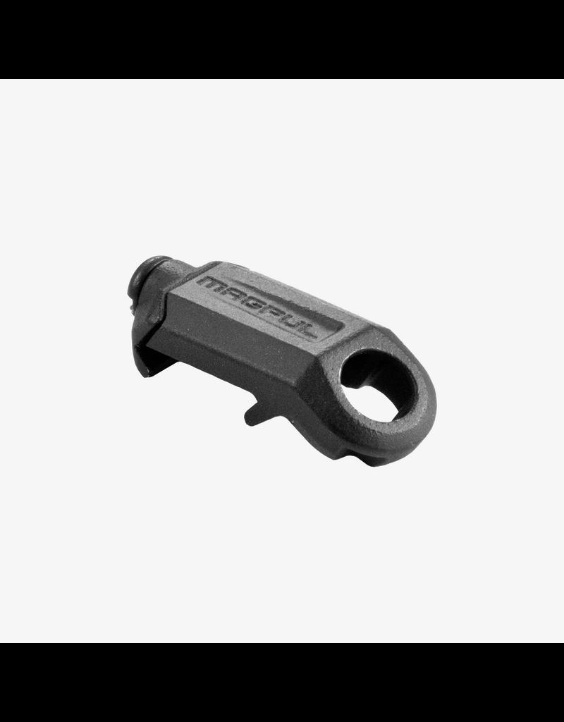 Magpul RSA QD - Rail Sling Attachment QD