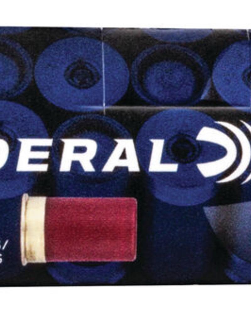 Federal SHORTY SHOTSHELL 12ga #8 Shot