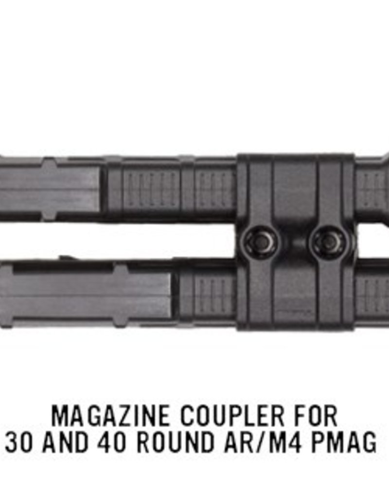 Magpul Maglink Coupler (MAG595)