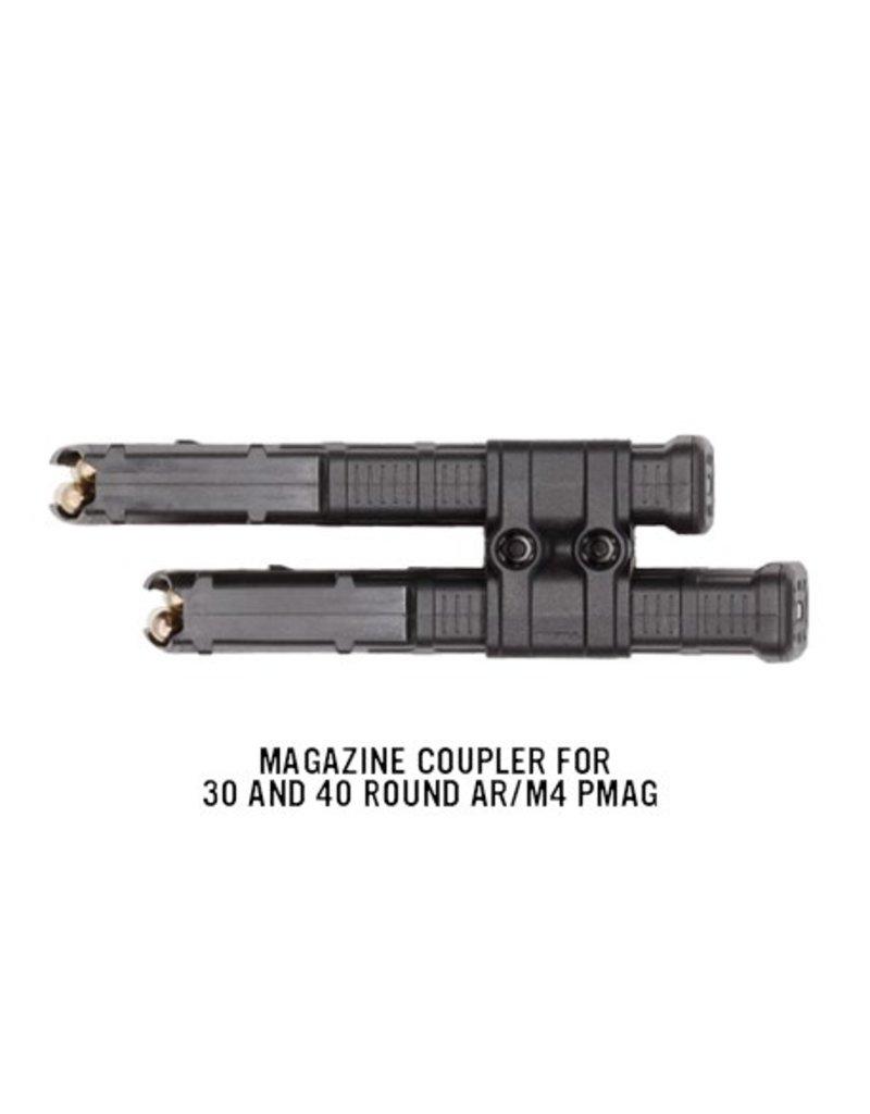 Magpul Maglink Coupler (MAG595)