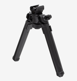 Magpul Bipod for 1913 Picatinny Rail (MAG941)