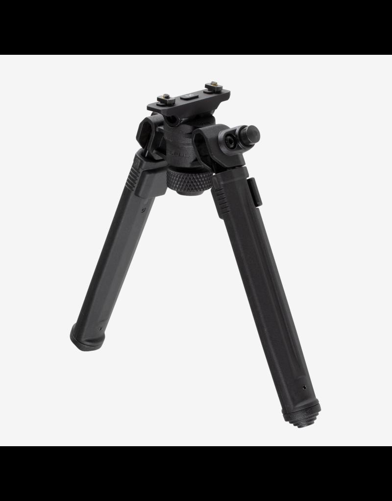 Magpul Bipod for M-LOK (MAG933)