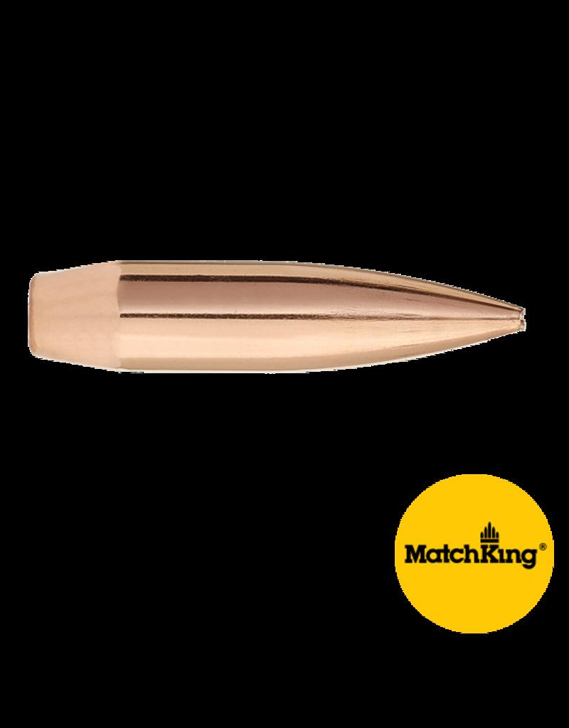 Sierra Match King  / TMK Bullets