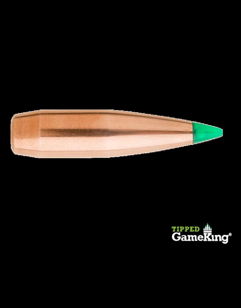 Sierra Hunting Bullets
