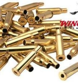 Winchester Rifle Brass