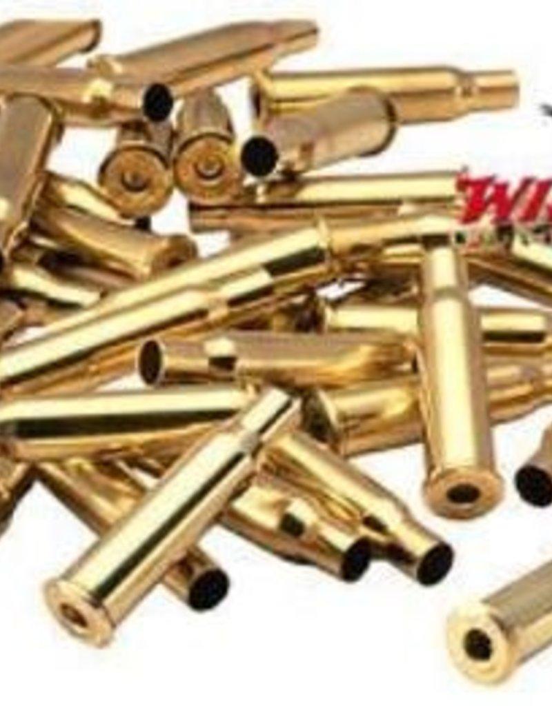 Winchester Rifle Brass