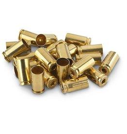 Winchester Pistol Brass