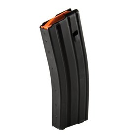 C Products Defense AR15 5/30RD MAGAZINE STAINLESS