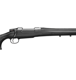 CZ 557 Eclipse Bolt Action Rifle 30-06 SPR