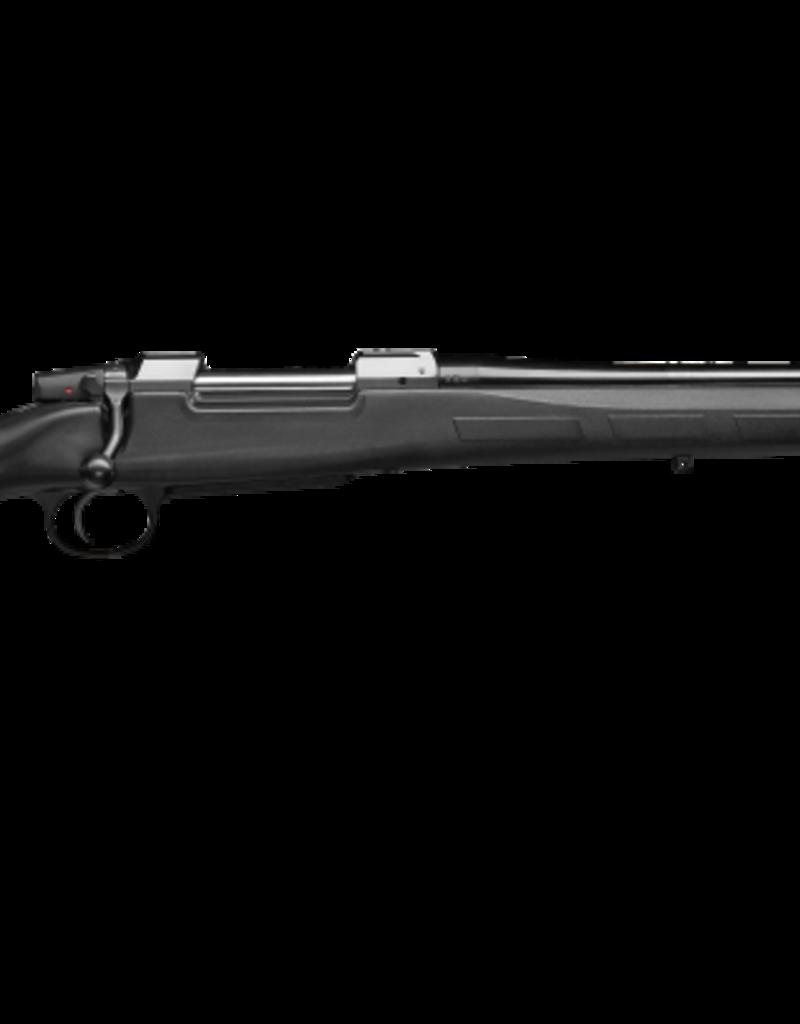 CZ 557 Eclipse Bolt Action Rifle 30-06 SPR